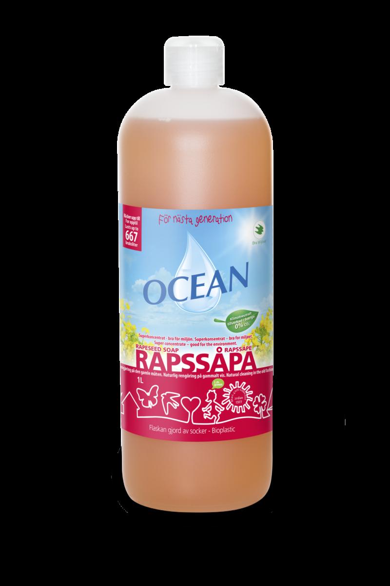 Rapssåpa1l