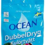 dd_parf_oceanbutiken