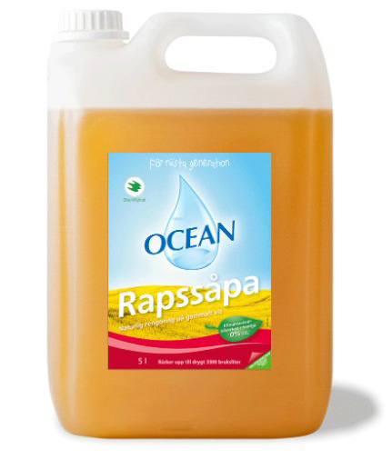 rapssapa_wshop